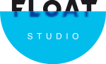 floatstudio.png