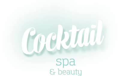 spacocktail.png